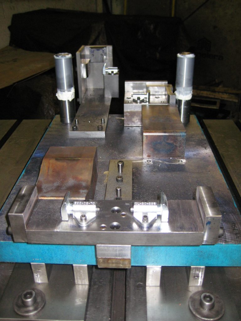 example picture of Tooling product
